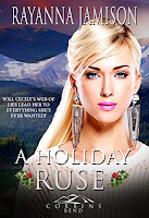 https://www.amazon.com/Holiday-Ruse-Corbins-Bend-Season-ebook/dp/B0195F2T9A/ref=la_B00MCX92OS_1_8?s=books&ie=UTF8&qid=1504817837&sr=1-8&refinements=p_82%3AB00MCX92OS