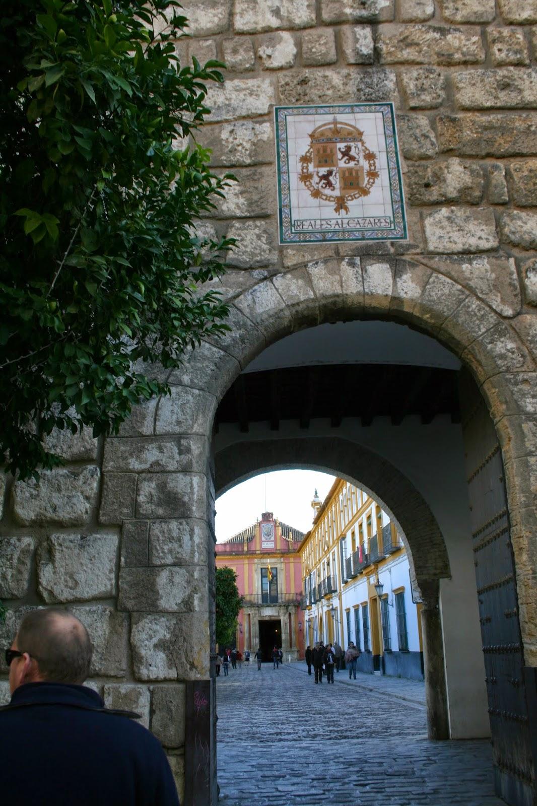 Perfecto Enmarcando Una Puerta Del Patio Modelo - Ideas ...
