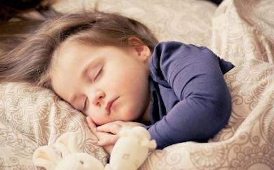 Penyebab Batuk Kering Dan Pilek Berkepanjangan Pada Bayi Dan Orang Dewasa