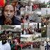 Ηγουμενίτσα: Δείτε βίντεο από την αποκριάτικη παρέλαση