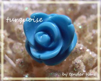 ターコイズ トルコ石 Turquoise