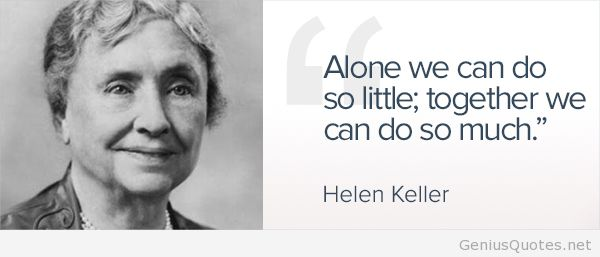 Image result for Helen Keller blogspot.com