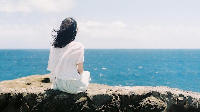 Những câu nói hay về nỗi buồn trong cuộc sống quá mệt mỏi