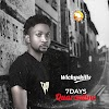 #MUSIC: WICHYSKILLS- 7 DAYS QUARANTINE