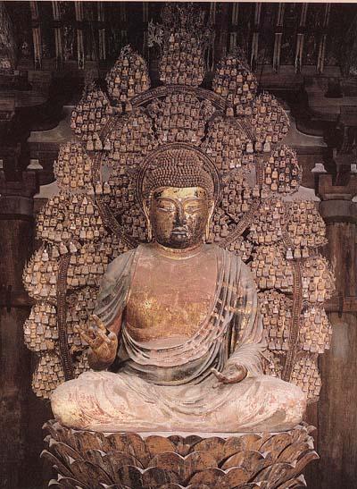 知っtakaの仏像話