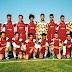 """""""I Fedelissimi"""", storia di un club e di calcio di altri tempi che oramai non esiste più"""