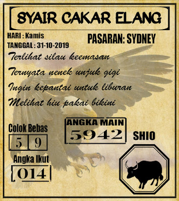 SYAIR SYDNEY 31-10-201