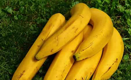 Can Banana Take Care of Vitiligo (Leucoderma)?