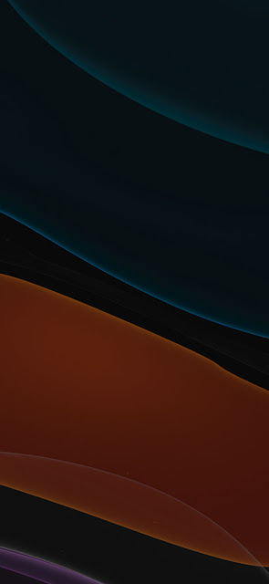 iphone wallpaper dark and light