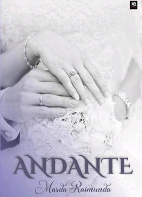Novel Andante Karya Masda Raimunda PDF