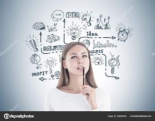 depositphotos_185282420-stock-photo-attractive-caucasian-woman-thinking-business.jpg