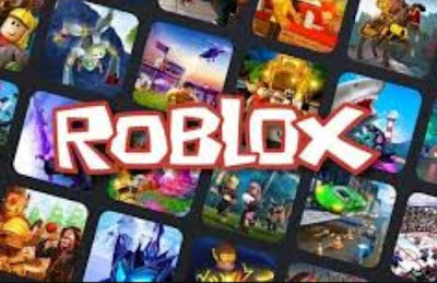 Blox world Robux - How To Get Free Robux On Roblox