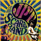 JPT Scare Band: Acid Blues Is the White Man's Burden