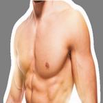 chest in spanish