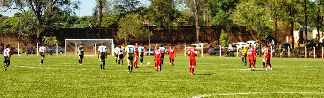Resultado de imagem para Campeonato Regional do Vale do Ivaí borrazopolis