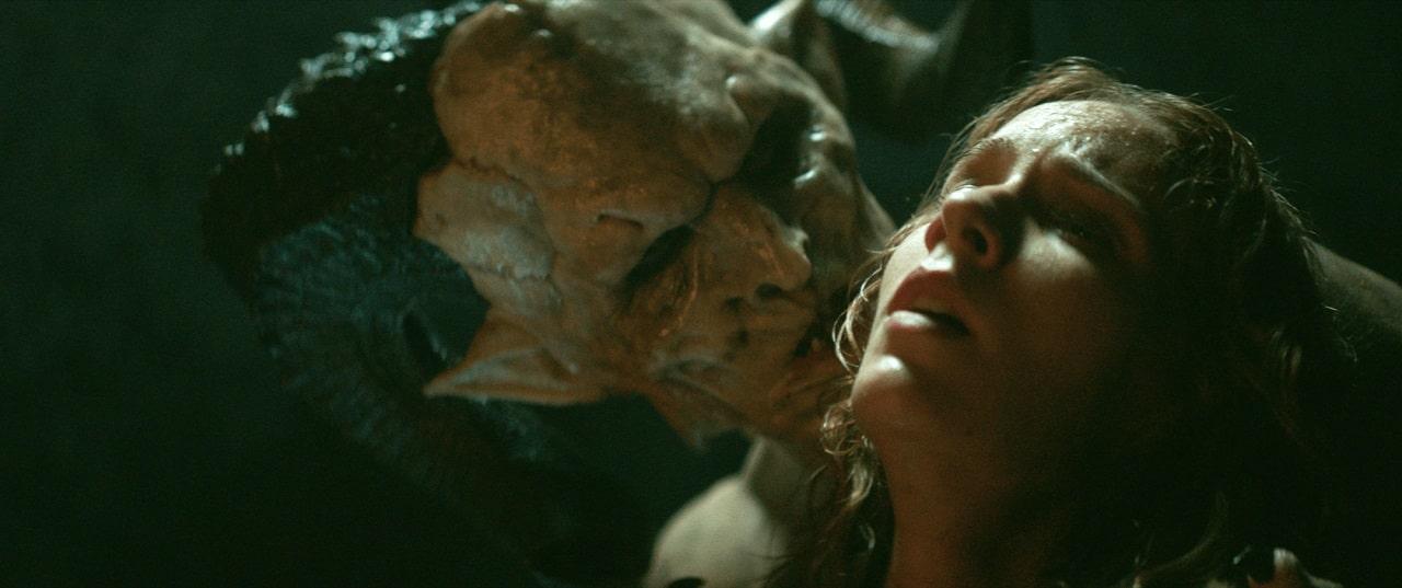 Новый фильм ужасов Нила Маршалла The Reckoning выйдет в начале февраля - постер, отрывок и кадры внутри - 01