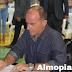 ΔΗ.Κ.Ε.Α. Αλμωπίας : Προσπαθούμε να αλλάξουμε ότι παθογένεια υπήρχε