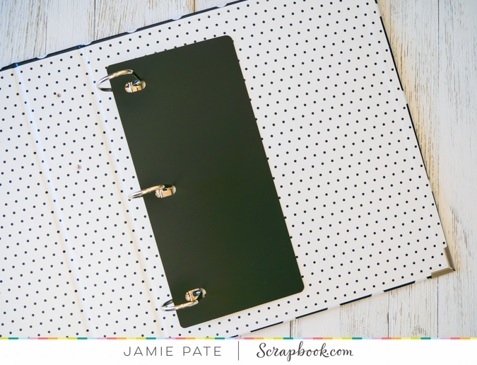 New ScrapbookCom Scrapbook Albums