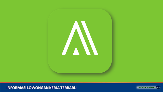 Lowongan Kerja PT Advance Intelligence Indonesia, Jobs: Part Time Data Annotation, Senior IT Support