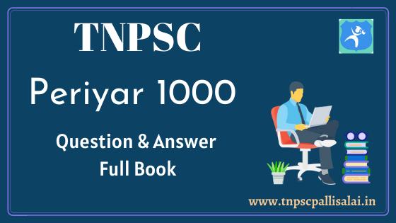 Periyar 1000 full book pdf file