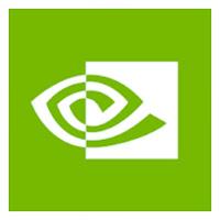 تحميل تطبيق Nvidia Games مهكرة اخر اصدار (محاكي تشغيل العاب الكمبيوتر على الاندرويد)