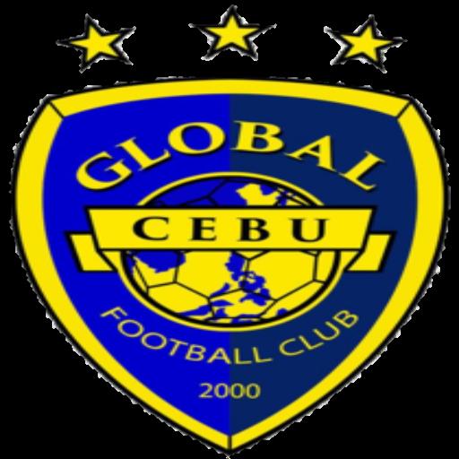 logo pasukan liga filipina 2018