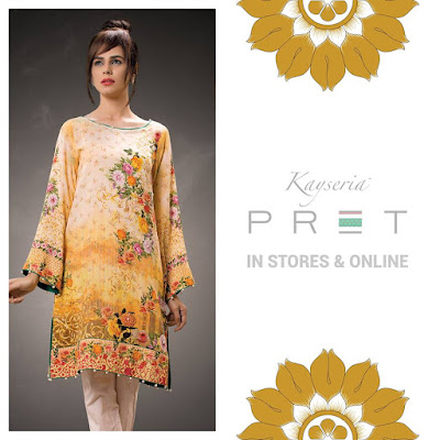 kayseria-pure-harmony-fall-luxury-pret-collection-2016-17-2