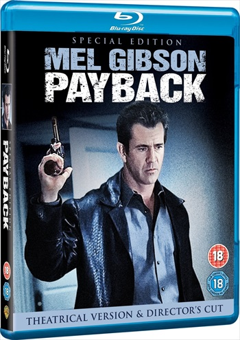Payback 1999 Dual Audio Hindi Bluray Download