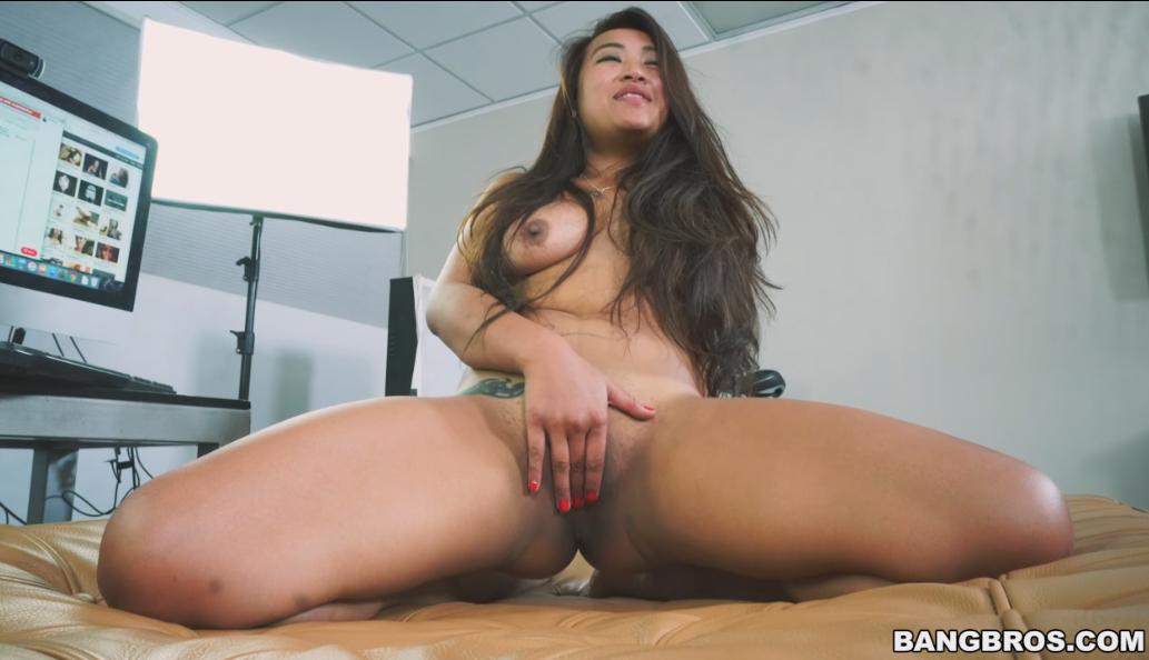 sasha yamagucci