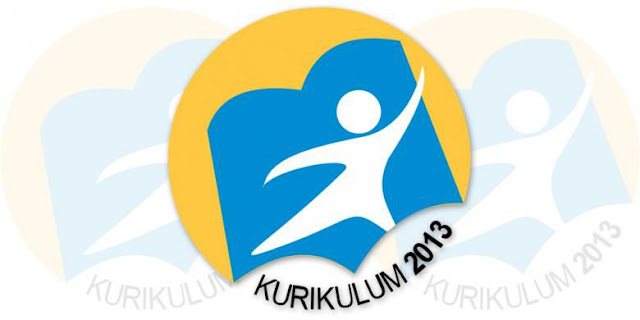 Download Prota Promes Kurikulum 2013 SD/MI Kelas 1,2,3,4,5,6 Revisi 2018