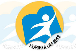 Download Silabus Kelas 6 SD/MI Kurikulum 2013 Revisi 2018