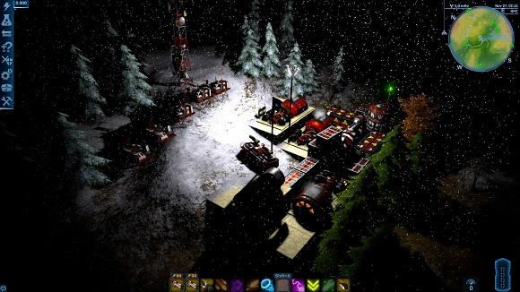 project-5-sightseer-pc-screenshot-www.deca-games.com-5