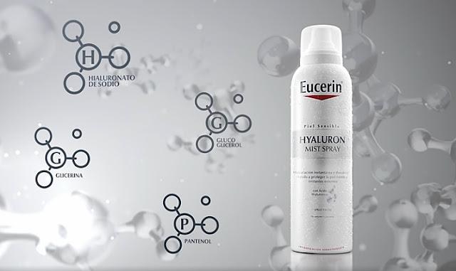 hyaluron-mist-spray-ingredientes