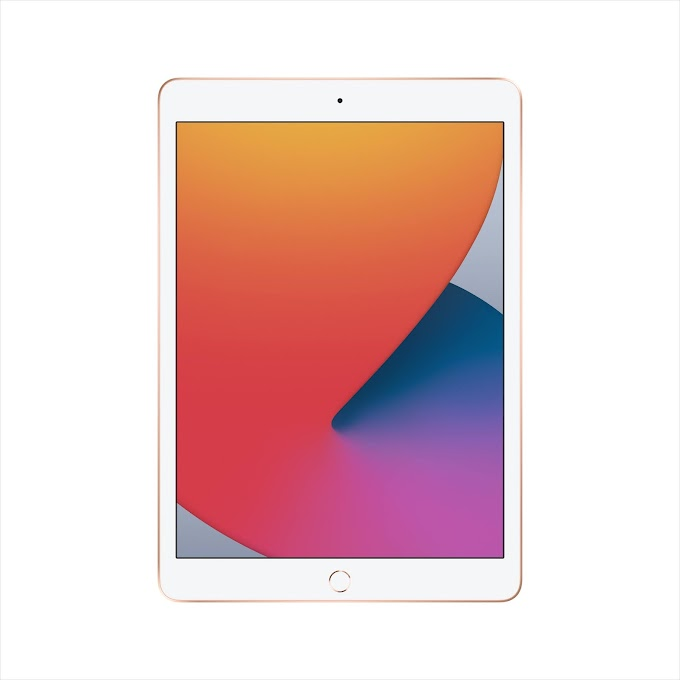 iPad Deals! Apple 10.2-inch iPad (8th Gen) Wi-Fi 32GB ONLY $299!