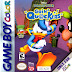Review - Donald Duck: Goin' Quackers - Game Boy Color