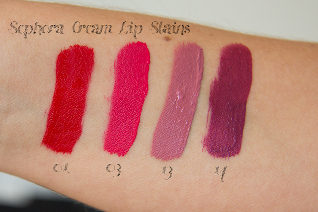 review swatches lips liquid lipstick matte long lasting affordable