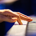 La educación musical Latinoamericana en la perspectiva del siglo XXI