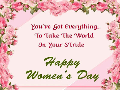 international-women's-day-images