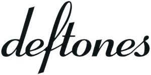 Deftones regresa ahora si para un show completo