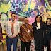 BP Batam Kunjungi Kedutaan Besar Kerajaan Belanda Di Jakarta