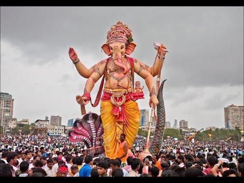 Ganesh Chaturthi Hyderbad 2020, Ganesh Chaturthi 2020