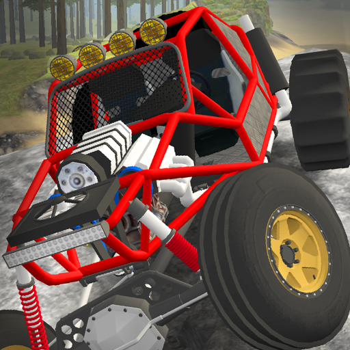 Offroad Outlaws 3.0.3 | Free Shopping