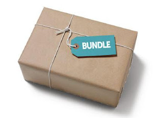 FREE Microcontroller Bundle Worth 645$