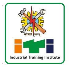 ITI Palana Recruitment For Pravasi Supervisor Instructor Posts 2019