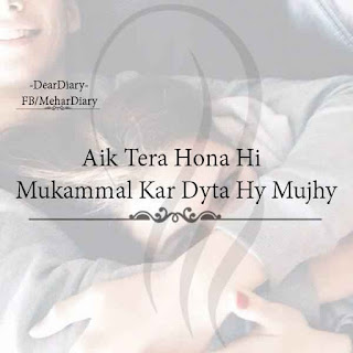 dear diary images - mehar diary fb 20