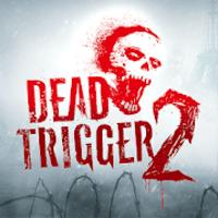 Dead trigger 2 v1.6.8 Apk Mod (Dinheiro Infinito / Munição Infinita)