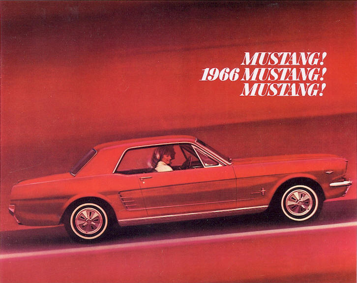 302 Mustang Boss Ford 1969