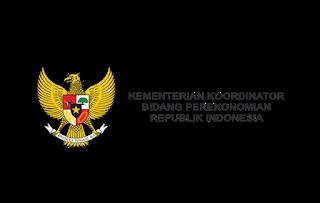 Lowongan Kerja Terbaru Kementrian Perekonomian Tahun 2020