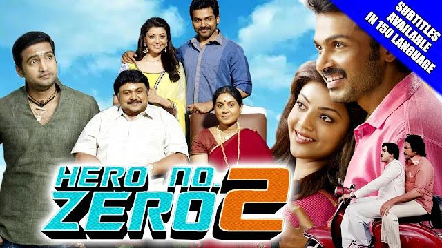 Hero No1 Full Movie In Hindi Free Download