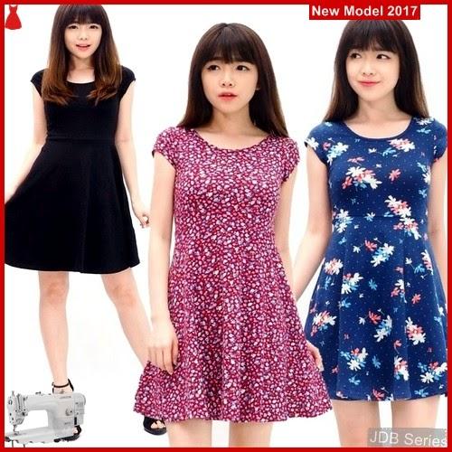 JDB141 FASHION!Trendy Model Keren Wanita BMGShop